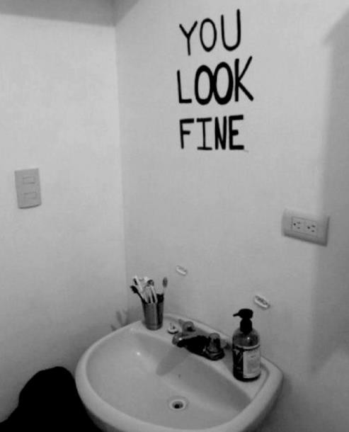 citater om anoreksi ED – notre petit secret   Page 2 citater om anoreksi