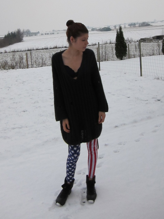 outfit 14.01.13