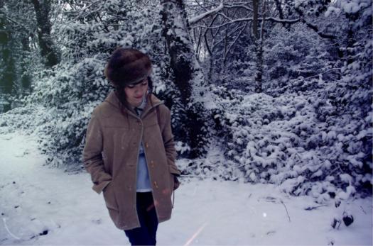 snowy landscape (2)